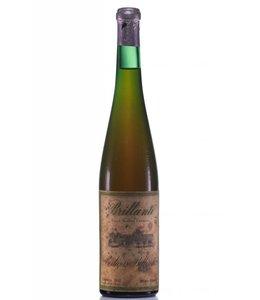 Bodegas Bilbainas Wine 1947 Bodegas Bilbainas