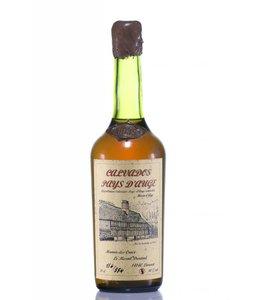 Manoir des Croix Calvados 1935 Manoir des Croix
