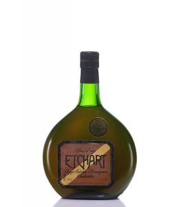 Etchart Armagnac NV Etchart