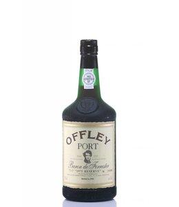 Offley Port 1975 Offley