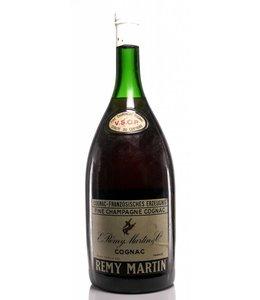 Rémy Martin Cognac Rémy Martin 45 Liter Rehoboam