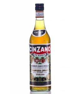 Cinzano Cinzano Vermouth 1980s