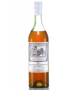 Frapin Cognac 1940 Frapin