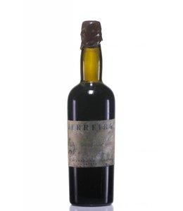 Ferreira A.A. Port 1830 Ferreira A.A.