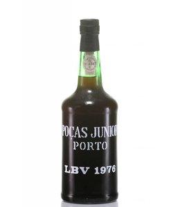 Pocas Port 1976 Pocas