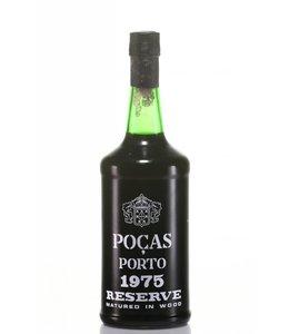 Pocas Port 1975 Pocas