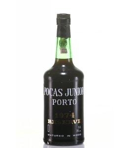 Pocas Port 1974 Pocas