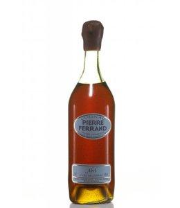 Pierre Ferrand Cognac NV Pierre Ferrand