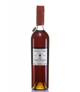 Frapin Cognac Frapin Vielle Grand Champagne
