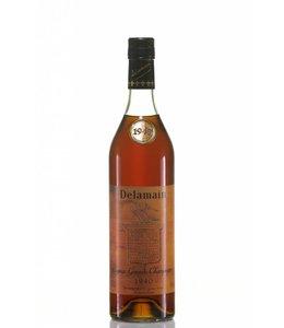 Delamain Cognac 1940 Delamain OWB