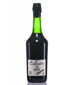 Hediard Calvados 1929 Hediard