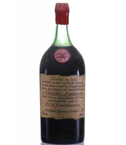 Sica Armagnacaise Armagnac 1934 Sica Armagnacaise