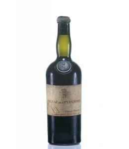 Brossault & Cie Cognac 1880 Brossault & Cie