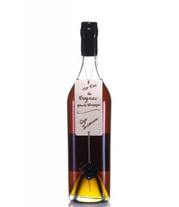 Séguinot P. Cognac NV Seguinot