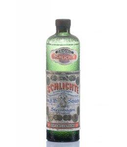 Steinhäger-Urquell Schlichte Steinhäger-Urquell 1960s