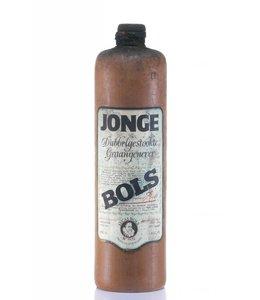 Bols Bols Jonge Graanjenever - 1970s