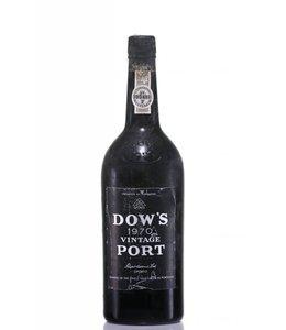 Dow Port 1970 Dow's Port