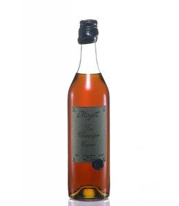 Moyet & Co Cognac Moyet Fine Champagne