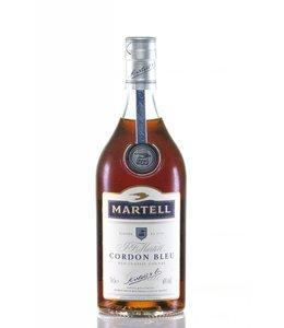 Martell Cognac Martell Cordon Bleu