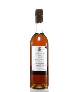 Comtes de Mareuil Cognac 1947 Comtes de Mareuil Fine Champagne
