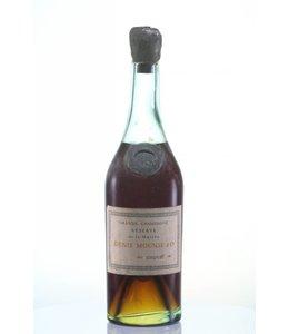 Denis-Mounié Cognac 1865 Denis-Mounié Grande Champagne