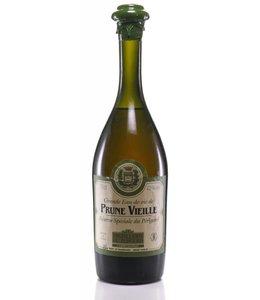 Distillerie du Perigord Eau de Vie NV Disitillerie du Perigord