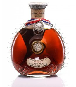 Rémy Martin Cognac Rémy Martin Louis XIII