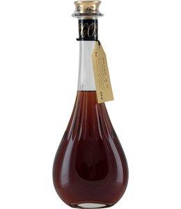 Otard Cognac Otard XO Chrystal Decanter