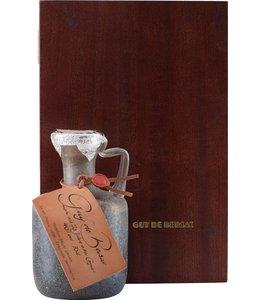 Guy de Bersac Cognac Guy de Bersac