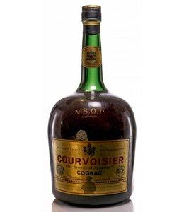 Courvoisier Cognac Courvoisier VSOP 3L 1980s