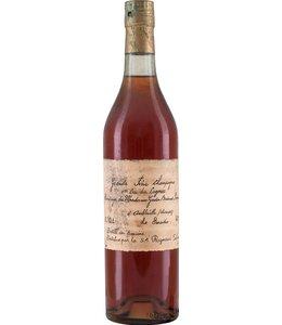 Gaston Briand Cognac Heritage Mme Gaston Briand Le Paradis