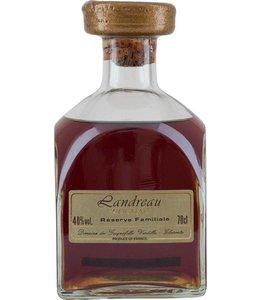 Landreau Cognac NV Landreau