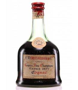 Normandin & Co E.. Cognac 1875 Normandin