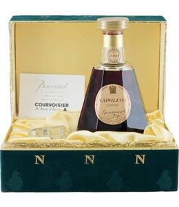 Courvoisier Cognac Courvoisier Napoleon Cognac Baccarat