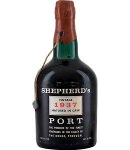 Shepherd Port 1937 Shepherd