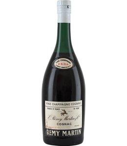 Rémy Martin Cognac Rémy Martin 1960s VSOP