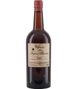 Paysants Charentais Cognac Paysans Charentais