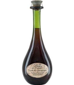 Otard Cognac Otard Princes de Cognac