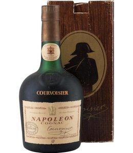 Courvoisier Cognac Courvoisier Napoléon