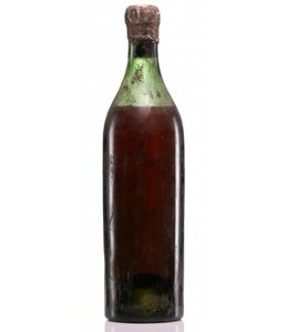 (Unspecified) Cognac 1850 (Unspecified)