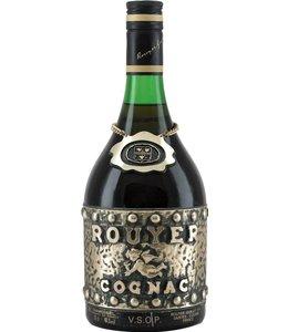 Rouyer Guillet & Co Cognac 1960's Rouyer Guillet & Co.