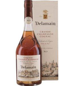 Delamain Cognac Delamain Pale & Dry XO