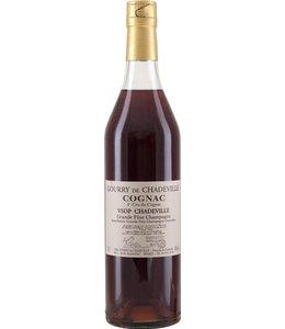 Gourry Cognac NV Gourry de Chadeville