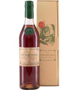 Peuchet & Co Cognac Peuchet Réserve de l'Empereur