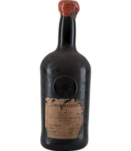 Lenox Madeira 1796 Lenox