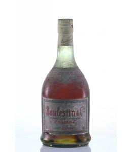 Boulestin Cognac 1950 Boulestin