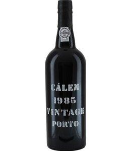 Cálem & Filho A.A. Port 1985 Calem