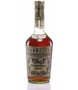 Hennessy Cognac Hennessy Bras Armé 60s