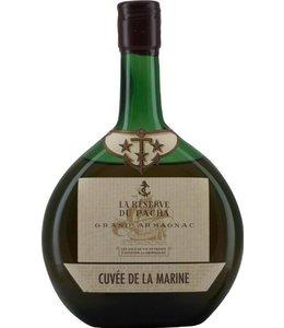 Cuvée De La Marine Armagnac 1975 Cuvée de la Marine
