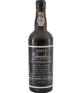 Guedes Port 1977 Guedes